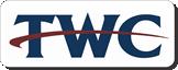 TWC CPA, LLC